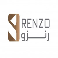 RENZO FURNITURE