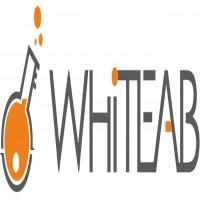 White Lab
