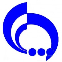 Kavosh Consultants