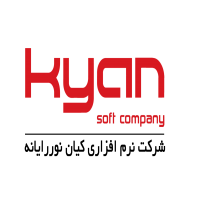 Kyan Noor Rayane