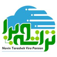 International Novintarasheh Vira Parsian