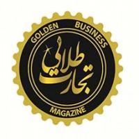 ماهنامه تجارت طلائی