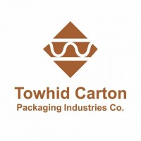 Towhid Carton Packing Industries Co
