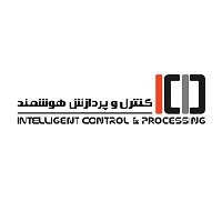 Intelligent Control and Processing Co.