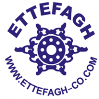 ettefagh co.