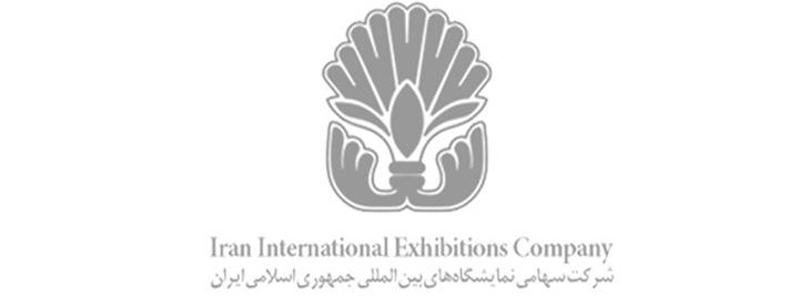 Exhibition Of Dental Equipment